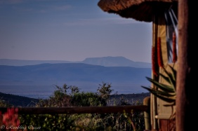 Boeta lodge-11